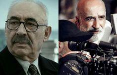 """Türk Sinemasında """"Author"""" Bir Yönetmen ve """"Bukalemun"""" Bir Aktör: Yavuz Turgul-Şener Şen Filmleri"""