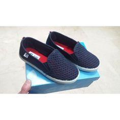 db70c8c2588  lonas  niños  zapatillas  zapatos  hechoenespaña  ani  calzadoinfantil   shopping