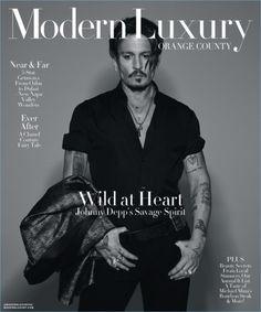 Johnny-Depp-2018-Modern-Luxury-Cover-Photo-Shoot-007