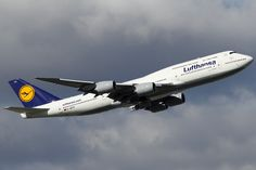FlightMode: Boeing thinking to stop the production of 747