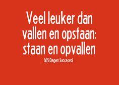 Christiaan Janssens on