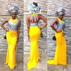 Very Sexy back. #Africanfashion #AfricanClothing #Africanprints #Ethnicprints #Africangirls #africanTradition #BeautifulAfricanGirls #AfricanStyle #AfricanBeads #Gele #Kente #Ankara #Nigerianfashion #Ghanaianfashion #Kenyanfashion #Burundifashion #senegalesefashion #Swahilifashion DK