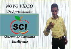 Apresentação da SCI Piracicaba - 14 minutos!