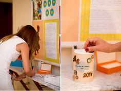 capsula do tempo_aniversario infantil_aniversário tema aquarela_aquarela toquinho_acervo de mae1