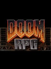 DOOM RPG (240x320 (2005)    Download: http://www.mediafire.com/file/e6uamy0060ghaka/doomrpgful_240x320.jar