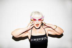 dimepiece-campaign-baddie-winkle02