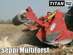 Seppi Multiforst www.titanamericalatina.com