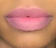 Colourpop Can't Be Tamed Lip Duo - Puckerupbabe Pink Lipstick Shades, Best Matte Lipstick, Bright Pink Lipsticks, Lipstick For Dark Skin, Matte Lipsticks, Colourpop Ultra Glossy Lip, Cruelty Free, Lip Gloss, Eyebrows