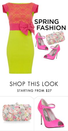 """""""Untitled #1990"""" by momoheart ❤ liked on Polyvore featuring Accessorize"""