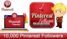 I am so grateful that 10,000 people are now following me on Pinterest :)  If you are looking to make changes in your life, an opportunity that could help you on your journey is at www.1066.com
