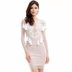 e7c6271f 18 Best Bodycon Dresses images | Body con dress, Bodycon Dress ...