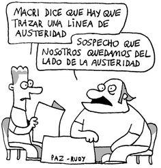 Paz - Rudy (31.10.2017)