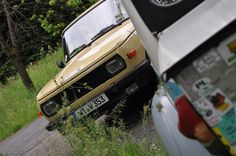 Auto Zeitung Youngtimer Classic 2012  http://www.formfreu.de/2012/06/20/3-auto-zeitung-youngtimer-classic/