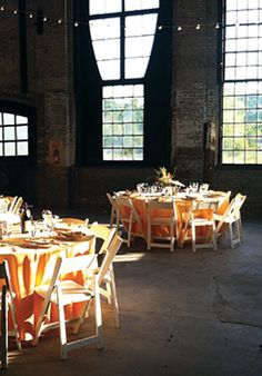 1000 Images About Venues Westchester Hudson Valley Weddings On Pinterest