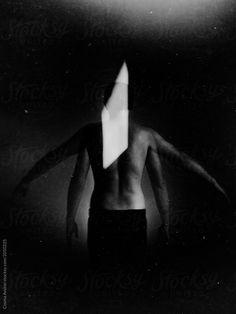 Dark surreal ghost by cosma andrei - stocksy united Nurse Next Door, Cervical Cancer, Deck Plans, Healthy Living Magazine, Drawing Artist, Rheumatoid Arthritis, Art Journal Inspiration, Pediatrics, Easy Drawings