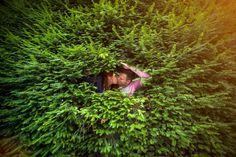 #фотографвевропе #фотографвпраге #фотографпрага #фотографевропа #фотосессиявпраге #фотографвчехии #лавсторивпраге #фотопрага #прагафотограф #фотопрогулкапопраге #фотопрогулкавпраге #прага #чехия