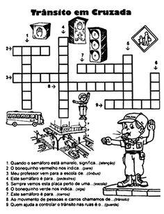 beatriz amancio beatrizamancio94 no pinterest