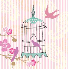 Louise Anglicas - bird cage paisley n stripes.jpg