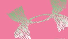 Pink+Under+Armour+Backgrounds | Pink Under Armour
