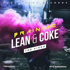 VIDEO: Brainiac  Lean & Coke   BRAINIAC the multi-talented On Air Personality/HipHop Historian/Events planner/Executive Creative media content developer and publicist/Ghost writer/Artiste Promoter & Manager/Super HypeMan/International Rapper/Nollywood Actor/Record Label Executive..His Passion for Music Propelled him into releasing this Very Addictive Trap Hip Hop Video titled Lean & Coke The Video which was shot in location in Enugu had cameo appearance from NollyWood Actor HARRY B  DOWNLOAD…