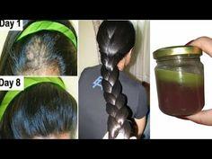 Thinning Hair Remedies, Hair And Beauty, Hair Growth Treatment, Tips Belleza, Grow Hair, Hair Hacks, Healthy Hair, Long Hairstyles, Beauty Hacks