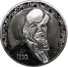 pentecostal coin ebay