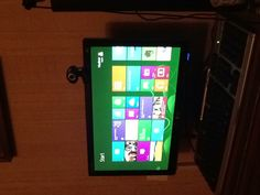 Windows 8 looking nice Windows 8, How To Look Better, Tech, Technology