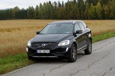 "Har noen fremtid i - Terjes biler - Vi kjører Volvo ""Classic""! Volvo Xc60, Vehicles, Classic, Car, Derby, Automobile, Classic Books, Autos, Cars"
