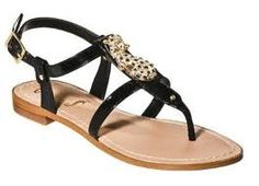 c525a2701 Miss Trish for Target Jaguar Sandals.  24.99. These literally never come  off my feet