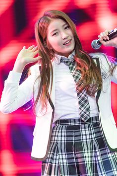 Kpop Girl Groups, Kpop Girls, Rapper, Kim Ye Won, Jung Eun Bi, Gfriend Sowon, Cloud Dancer, G Friend, Mamamoo