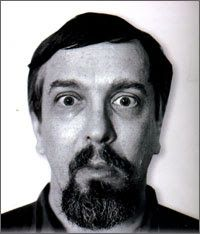Scary ... Joel Rifkin is an American serial killer convicted of the murder of 9 women (although it is believed he killed as many as 17), mostly drug addicted prostitutes, between 1989 and 1993 in New York City. Also, he is suspected by some to be responsible for some of the Long Island Prostitute Murders whose remains were found in March and April 2011, as four of his victims' bodies were never found.