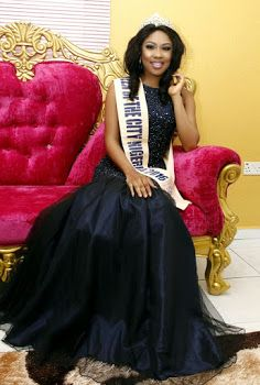 Ononuju Natasha Wins Queen Of the City Nigeria 2016 Online Contest.   GoldenCity Entertainment Nigeria officially announced Ononuju Natasha as the winner of 2016 edition of QueenOfTheCityNigeria2016 Ononuju Natasha has emerged the winner of the 2016 edition of the Queen of the City Nigeria Online Contest after beating 53 other participants. The contest which was conducted online by GoldenCity Entertainment Nigeria lasted for two weeks and a 22 year old Ononuju Natasha from IMO State emerged…