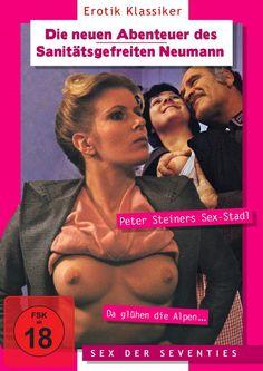 EROTICAGE || Watch Online 60s 70s 80s Erotica,Vintage,Softcore,Exploitation,Thriller