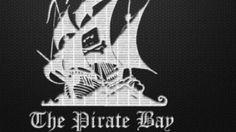 Fim do Pirate Bay não tem impacto