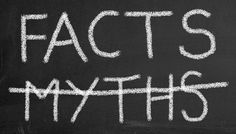 """Facts and Myths about How Hep C is Transmitted"" posted today @www.lifebeyondhepatitisc.com   http://www.lifebeyondhepatitisc.com/2016/08/facts-myths-hep-c-transmitted/"
