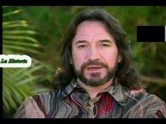 Marco antonio solis-La historia parte 1/3 - YouTube History. On. Marco.   News......