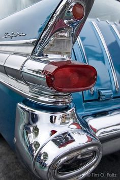 Pontiac Star Chief Safari wagon photos, picture # size: Pontiac Star Chief Safari wagon photos - one of the models of cars manufactured by Pontiac Chevrolet Bel Air, Safari, Pontiac Star Chief, Automobile, Pontiac Cars, American Classic Cars, Us Cars, Vintage Trucks, Retro Cars