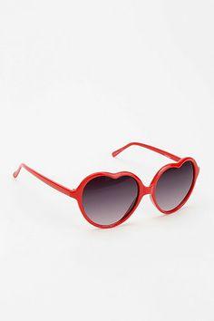 UO Sweetheart Sunglasses Lunettes, Acheter Des Lunettes De Soleil En Ligne,  Femmes À Lunettes 329fe00dfaf9