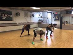 Sweet Nothing - Choreo. By LB Kass for Yollet - YouTube