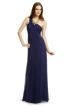 Rent Sao Paulo Beauty Gown by Carlos Miele for $70 only at Rent the Runway.