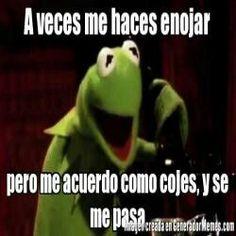 #humor en #español