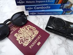 Travel: Why Now?