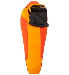Pin it :-) Follow us :-))  zCamping.com is your Camping Product Gallery ;) CLICK IMAGE TWICE for Pricing and Info :) SEE A LARGER SELECTION of summer sleeping bag at http://zcamping.com/category/camping-categories/camping-sleeping-bags/summer-sleeping-bags/ - camping gear, hunting, camping essentials, camping, sleeping bag  -   Unisex Mountain Hardwear Lamina 15 Bag ORANGE Long LH « zCamping.com