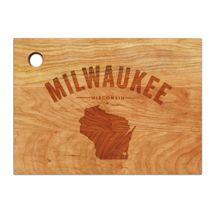 milwaukee wi cutting board