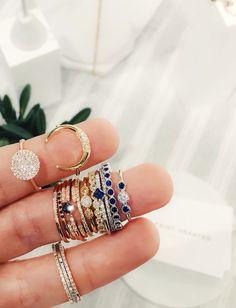 Haare Ohrringe Ohrring Schmuck Gold Silber Piercings Make-up Halskette Halsketten Source by xcynicole Dainty Jewelry, Cute Jewelry, Gold Jewelry, Jewelry Box, Jewelry Accessories, Fashion Accessories, Women Jewelry, Fashion Jewelry, Jewlery