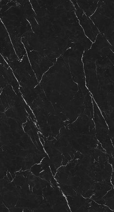 marble texture Nero Marquina Neoliths answer to a timeless monochromatic trend that transcends interior design, fashion, and architecture, this decor is an indispensable part of these i Marble Iphone Wallpaper, Bathroom Wallpaper, Textured Wallpaper, Screen Wallpaper, Textured Background, Black Marble Background, Wallpaper Ideas, Marble Black Wallpaper, Black Design Wallpaper