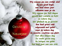 Rustic Christmas, Christmas Diy, Christmas Bulbs, Merry Christmas, Christmas Card Sayings, Christmas Cards, Dutch Quotes, E Cards, Happy New Year