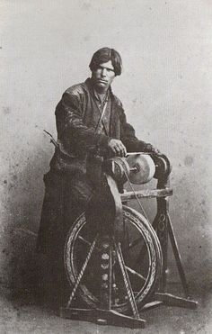 Incredible Photos of Russian Peasants in the 1800s - Page 18 of 21 - Scribol.com