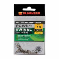 Girella Trabucco HS3 Safety Snap - EUR 2.10