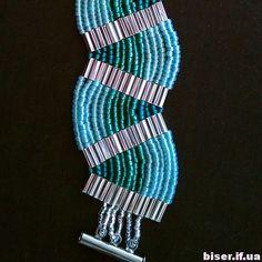 Картинки по запросу именные браслеты из бисера технике ндебеле